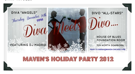 MAVENHOLIDAYPARTY_New